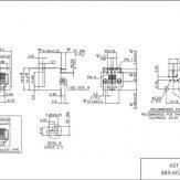 889-607-6614 Drawing