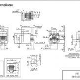 889-607-8814 Drawing