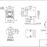 889-636-8812-1 Drawing