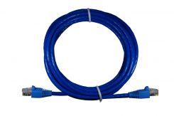 970 Blue  Side