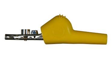 998-006-4 Yellow