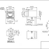 889-636-8814 Drawing