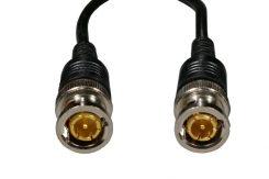 990-010-2 Tip v2