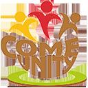 2017-3 ComeUnity Cafe