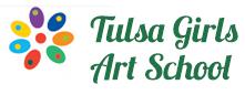 tgas_logo