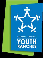 2017-07 Arkansas Sheriff