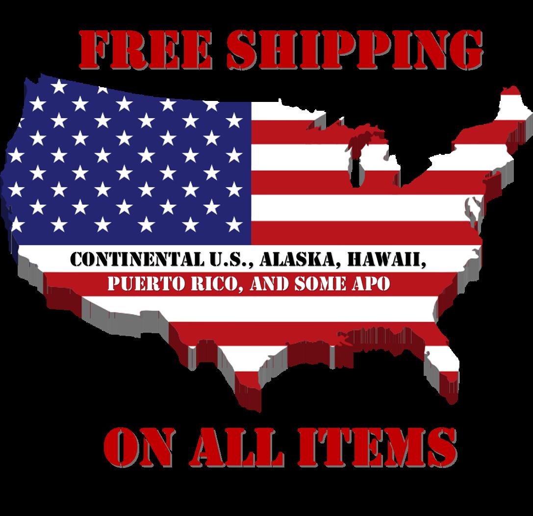 Finpecia Shipped From Usa